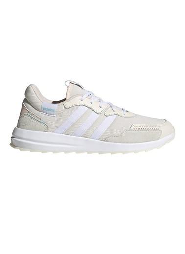 adidas Sneakers Gri